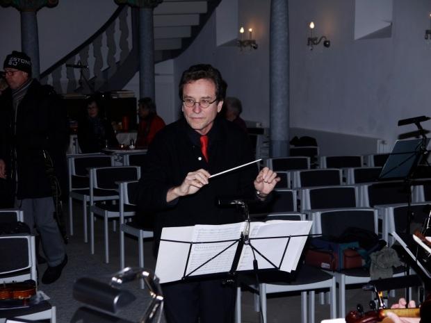 Odenspiel Xmas 2013 - 05